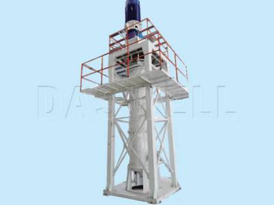 Wet Grinding Mill Solution